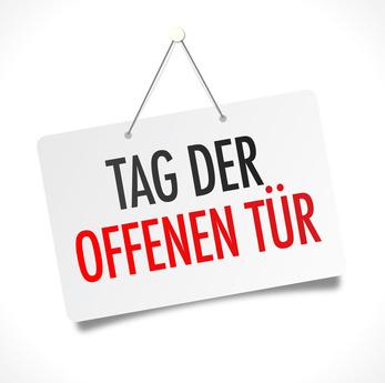Tag Der Offenen Tur Am 06122018 Grundschule In Kleinen
